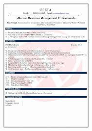 resume format for diploma mechanical engineers pdf merge software 50 lovely resume format for diploma in mechanical engineering
