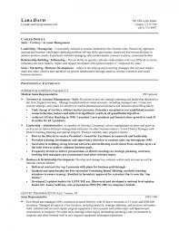 Sample Resume Office Staff by Resume Sample Resumes For Office Assistant Stewart Flink Actual