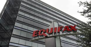 target pull black friday commercial equifax credit hack the big risks and what to do now