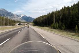 most amazing places in the us canmore alberta and the nine minute moto film festival u2013 sturgis