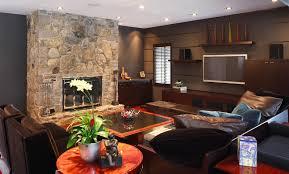rhapsody in ribbon carol kurth architecture interiorscarol