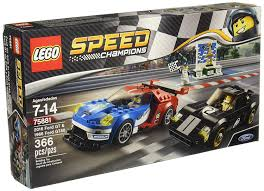 lego sports car 10 best lego car sets for 2017 cool lego race cars for kids u0026 adults