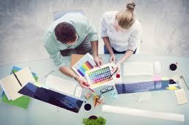 berufe mit design berufsprofil mediendesigner grafikdesigner medien studieren net