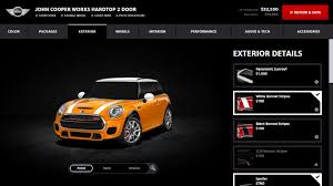 design your own custom cars carsut understand cars and drive