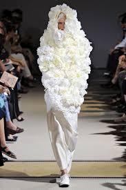 Japanese Designer by Rei Kawakubo Comme Des Garçons U2014 Nycstylist Laura Solin