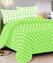 Cheap King Size Bed Sheets Online India Best Single Bed Sheets Online In India Cotton Double Bed Sheets