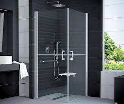 Zuschuss Behindertengerechtes Bad Behindertengerechtes Badezimmer önorm Design