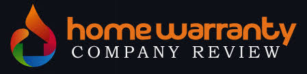 weichert home protection plan weichert home warranty company review home warranty company review