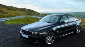the legend that is the bmw m5 e39 drivetribe