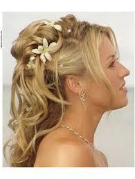 Frisuren Mittellange Haar Hochzeit by Frisur Hochzeit Mittellange Haare