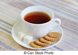 biscuits tea stock photo images 14 939 biscuits tea royalty free