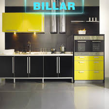Kitchen Cabinet Units China Factory Cheap Price Modern Kitchen Cabinet Units Buy