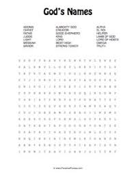 printable bible word search games for adults printable word search puzzles bible word search puzzle to print