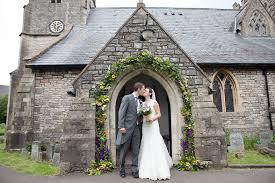 wedding arches uk real weddings a charming handmade bristol farm wedding adorned