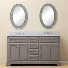 60 Inch Vanity With Single Sink Bathroom Marvelous Single Sink Vanity 60 Inches Home Depot