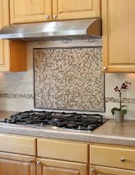 papier peint cuisine chantemur cuisine papier peint cuisine chantemur fonctionnalies ferme style