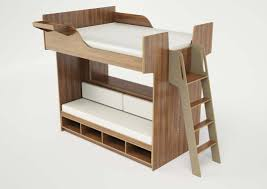 how to build a loft bed streeteasy