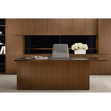 Office Furniture Computer Desk Gunlocke Office Furniture Wood Casegoods Desking Seating