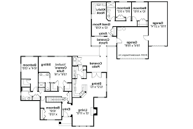 house plans with detached guest house sophisticated house plans with detached in suite images