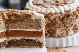 piecaken the turducken of desserts returns for thanksgiving