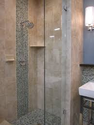 Waterfall Shower Designs The Tile Shop Design By Kirsty 1 20 13 1 27 13