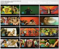 Download Wavin Flag K Naan K U0027naan Waving Flag World Cup Mp3 Download U2013 Top Windows Pc