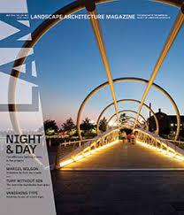 may 2014 landscape architecture magazine page 2