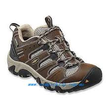 womens hiking boots australia fashion hiking boots shoes shop fashion moccasin slippers and