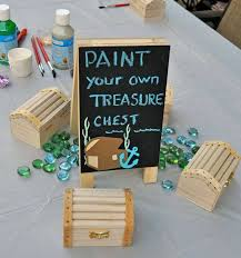 wooden party favors best 25 birthday party favors ideas on kids birthday