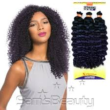 crochet braids hair sensationnel synthetic hair crochet braids collection 3x