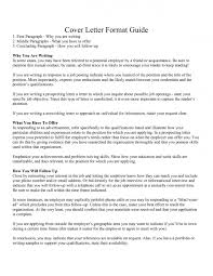 how to send a cover letter in email how to write up a cover letter choice image cover letter ideas