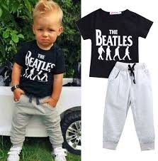 888 best baby and boys images on baby boy fashion