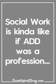 best 25 social work funny ideas on pinterest social work humor