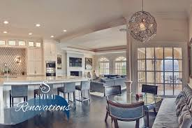 home builder design center jobs charlotte nc 100 home builder design center jobs abbey design center