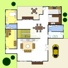 Online Floor Plans 100 Make Floor Plans Online 100 Make A Floor Plan Free 100