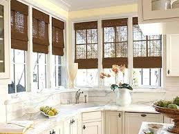 kitchen bay window decorating ideas kitchen bay window ideas bay window decorating ideas bay window