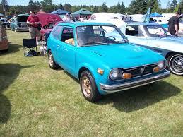honda car manual 7 best honda cars images on honda cars honda civic