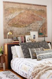 Bedroom Furniture High Riser Bed Frame Best 25 Malm Bed Frame Ideas On Pinterest Ikea Malm Bed Ikea