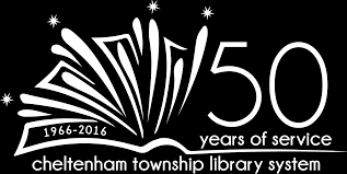 hours locations u0026 hours cheltenham township library system