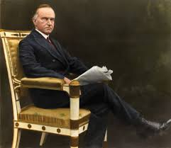 Presidents Of The United States Civil War To Great Depression Presidents Pictures Presidential