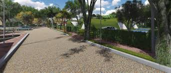 Home Decorators Nj House Plans Modular Home Prices Nj Modern Prefab Homes Ny