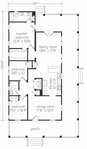 farmhouse plan ideas best 25 small farmhouse plans ideas on pinterest pioneer park floor