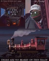 Train Meme - thomas the train meme gifs tenor