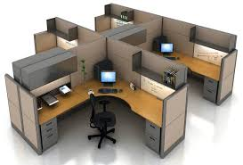 desk modules home office mesmerizing modular cubicles for office office inspirations home