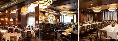 seafood restaurant philadelphia steakhouse philadephia