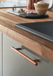 Glass Kitchen Cabinet Hardware Kitchen Amazing Top 25 Best Hardware Ideas On Pinterest Door