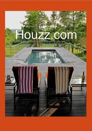houzz com u2014 burr and mccallum architects