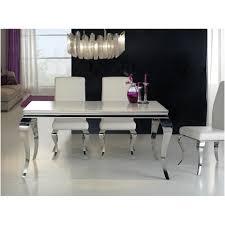 meuble deco design mobilier design u0026 meuble contemporain eden deco