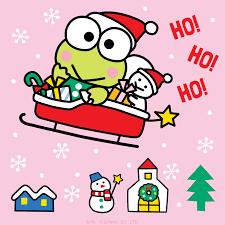 christmas surprise wallpapers ho ho holidays in celebration of the season here u0027s a supercute