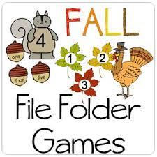3703 best file folder images on file folder
